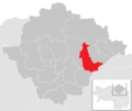 Krieglach im Bezirk BM (2013).png