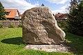 Kriegsdenkmal in Hermannsburg IMG 1549.jpg