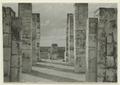 Krigarnas tempel - SMVK - 0307.f.0052.tif
