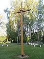 Krikštonys, Lithuania - panoramio (9).jpg
