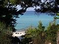 Kriopigi-Beach - panoramio.jpg