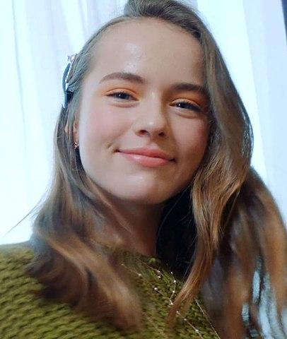 Kristina-pimenova Kristina Pimenova
