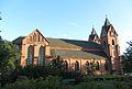Kristinehamns kyrka 3.JPG