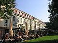 Kronprinzessinenpalais Untern den Linden Berlin.jpg