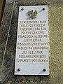 Krzywda-train-station-plaque-180901.jpg