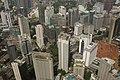 Kuala Lumpur, Malaysia, Skyscrapers.jpg