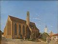 Kuchenbuch Augustinerkloster Erfurt.jpg
