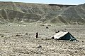 Kuchis near Kabul-Jalalabad road.jpg