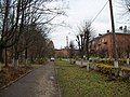 Kujbyshev str. - panoramio.jpg