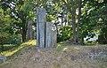 Kultplatzkapelle by Charlotte + Johannes Seidl 01.jpg