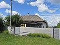 Kulykivka IMG 4594 18.jpg