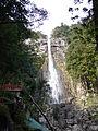 Kumano Kodo World heritage Nachi-no-taki 熊野古道 那智大滝04.JPG