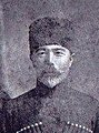 Kumyk-Alkhasov-Tugan.jpg