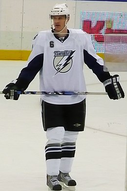alt=Description de l'image Kurtisfoster lightning2009.JPG.
