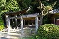 Kushihara hachioji jinja 03.jpg