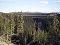 Kuskulana Bridge.jpg