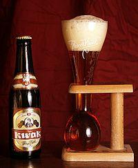 Cerveza! Beer! BIER!!! - Página 7 200px-Kwak