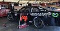 Kyle Weatherman 74 in garage.jpg