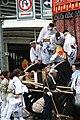 Kyoto Gion Matsuri J09 145.jpg