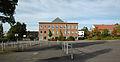 Kyrkerörsskolan i Falköping 0947.jpg