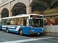 Kyushusanko Bus 981.JPG