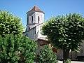 L'église de Clam - panoramio.jpg