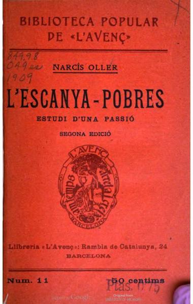 File:L'escanya-pobres (1909).djvu
