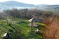 Látkép a mecseknádasdi kilátóból - panoramio.jpg