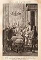 Léo Taxil-Mystères de la Franc-Maçonnerie-gravure 09.jpg