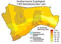 Lübbecke geothermische Karte.png