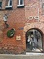 Lüneburg (38783878795).jpg