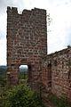 Lützelhardt - Ostseite des Turmes.jpg
