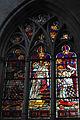 L'Épine (Marne) Notre-Dame Ludwig XIII. 987.jpg