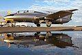 L-29 (5109246153).jpg