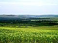 L128, Moldova - panoramio (3).jpg