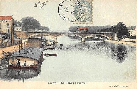 L2032 - Lagny-sur-Marne - Pont de Pierre.jpg
