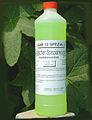 LAMINEX-Alkalischer-Spezialreiniger-Mittel.jpg