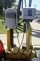 LA EV charging 08 2010 301.JPG