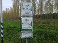 LF-routes Dordrecht.jpg