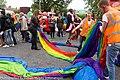 LGBTQ Pride Festival 2013 - Dublin City Centre (Ireland) (9181353105).jpg