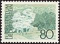 LIE 1972 MiNr0575 mt B002.jpg