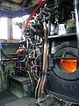 LNER-B1 61264-footplate.jpg