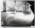 LOCKHEED L-1011 WING TANK SIMULATOR - INTERIOR VIEW OF LOCKHEED SIMULATOR - FROZEN FUEL IN LOCKHEED SIMULATOR - NARA - 17445302.jpg