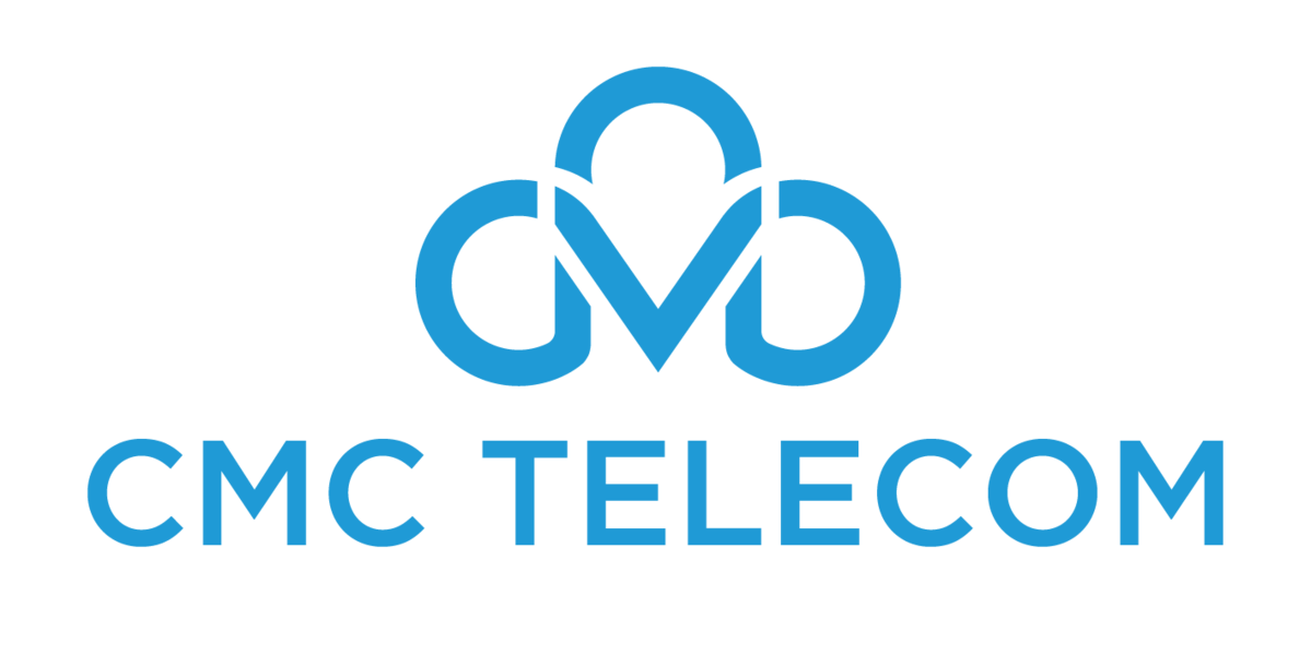CMC Telecom – Wikipedia tiếng Việt