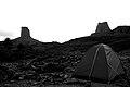 L saghro camping.jpg