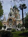 La Cathedrale Orthodoxe Russe Saint-Nicolas 2.jpg