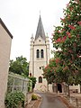 La Chapelle-Saint-Mesmin-FR-45-église-a1.jpg