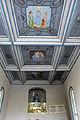 La Chapelle de Notre-Dame-du-Bons-Secours ceiling.jpg