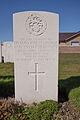 La Clytte Military Cemetery-5185.JPG