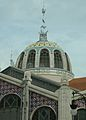La Cupula del Mercado.JPG